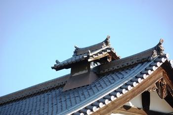 koumyouji04.JPG