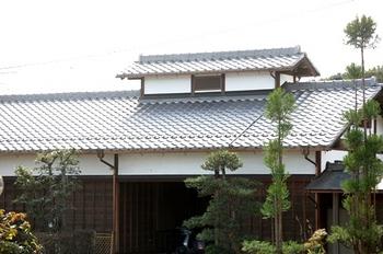 minamifunaji01.JPG