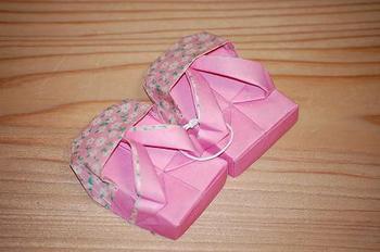 origamigeta.JPG