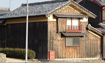 yukashita02.JPG