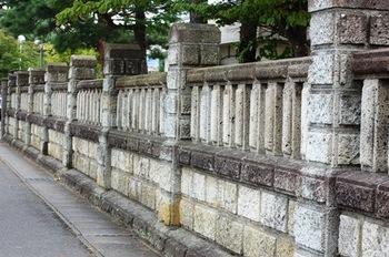 yamagatadai04.JPG